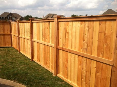 wooden fence designs ideas 20 wood fence designs blending traditions and modern ideas understanding how to choose the