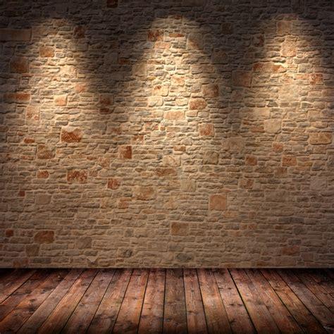 11928 professional photography studio backgrounds kamień na ścianie wp dom