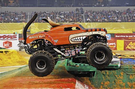 monster jams trucks monster jam at xl center tribunedigital thecourant