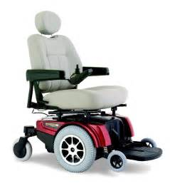 wheelchair assistance electric wheelchairs liberty 312