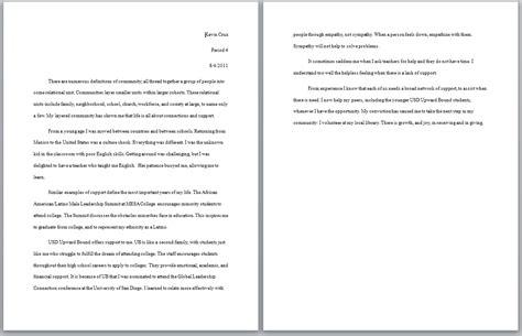 Harvard Mba Resume Book 2012 by Uc Prompts Kevin Senior Portfolio