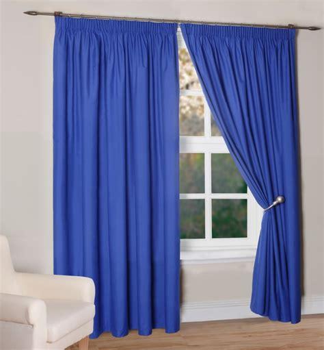 interior marvelous soft blue curtains for home interior