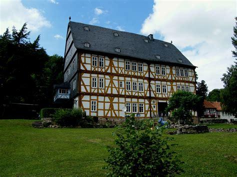 Großes Haus (thalitter) Wikipedia