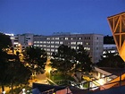 CM's Guide to San Francisco State University - College ...