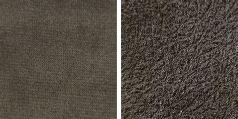 tissus d ameublement pour canap tissu ameublement velours pour canap 28 images tissu