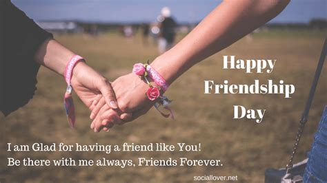 friendship day images    whatsapp facebook