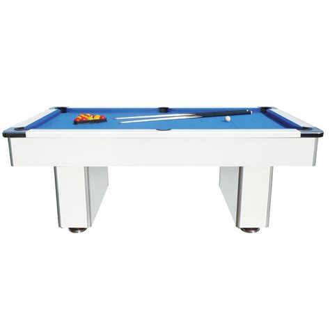full size professional pool table mightymast 7ft speedster pool table