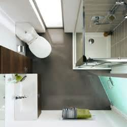 small bathroom ideas uk compact toilets for small bathrooms guide 2017
