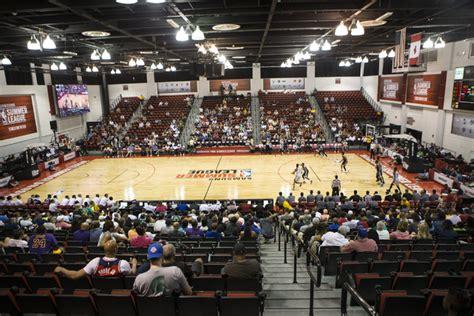 Cox Las Vegas Nv by State Basketball Tournament Set For Cox Pavilion Pahrump