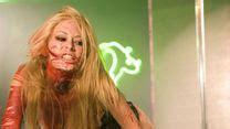 trailer du film zombie strippers zombie strippers