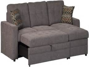 Small sectional sofa with chaise, small l-shaped sectional