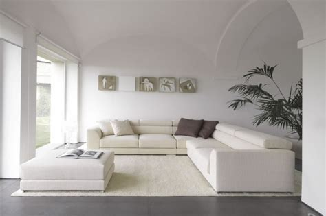 canapé design luxe italien canapé d 39 angle italien meubles de luxe