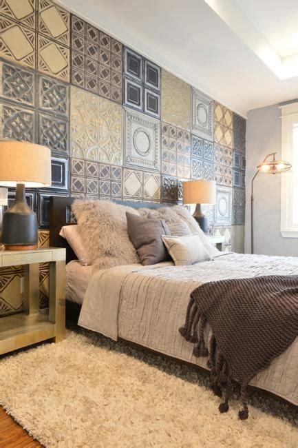 patchwork tile designs modern wall  floor decoration ideas