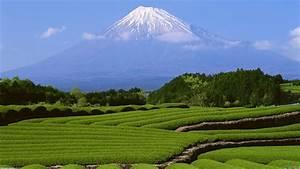 Fuji mountain, japan wallpaper #14979 - Open Walls