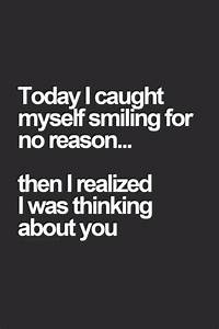 Thinking Of You Quotes | Quotes about Thinking Of You ...