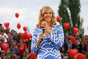 Kritik An Kiwi Sexismus Und Alte Rollenbilder Im ZDF