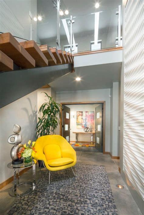 home interior designer interior design
