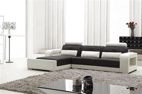 canapé d angle moderne pas cher photos canapé d 39 angle design pas cher