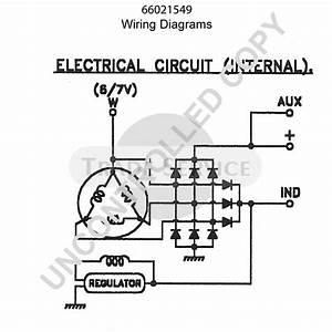 Diagram  Wiring What U0026 39 S A Schematic Compared To