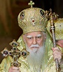 Patriarch Maxim, Orthodox Leader of Bulgaria, Dies at 98 ...
