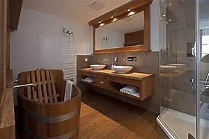 Badezimmer Im Landhausstil : 23 badezimmer landhausstil 520 347 pixels bathroom pinterest ~ Sanjose-hotels-ca.com Haus und Dekorationen