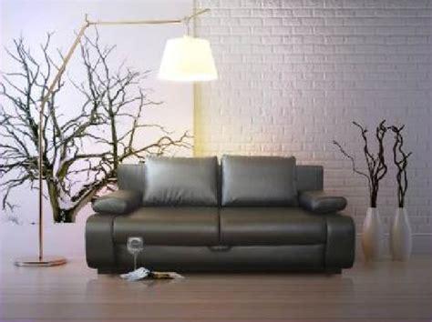 canapé payable en 10 fois sans frais canapé lit ouaga nkl meuble wassa et deco