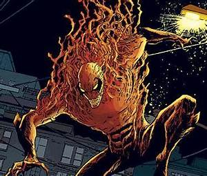 Carnage / Characters - TV Tropes