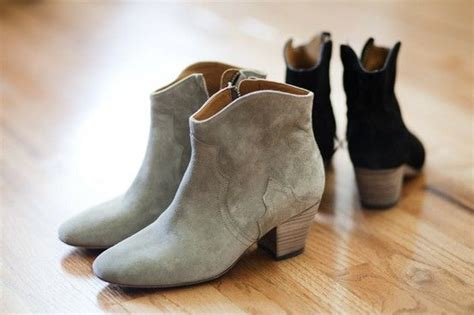 59 Best Boots And Booties Images On Pinterest