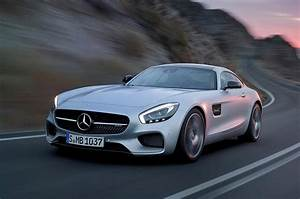 Mercedes Amg Gt Prix : mercedes amg gt gts de 462 510 ch ~ Gottalentnigeria.com Avis de Voitures