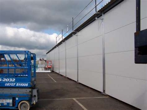 gallery roofing products cladding materials metal