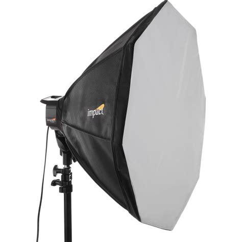 impact ff osb octa softbox  ff osb bh photo video