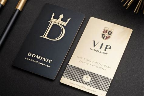 premium logo business card design services rockdesigncom
