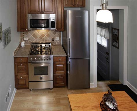 diy kitchen remodel ideas small kitchen remodeling ideas deductour com