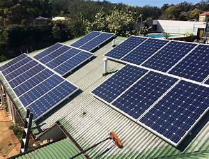 residential-quo... Residential Solar Quotes