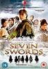 Seven Swords (Film) - TV Tropes