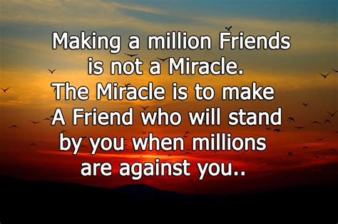 beautiful friendship quotes   love  share