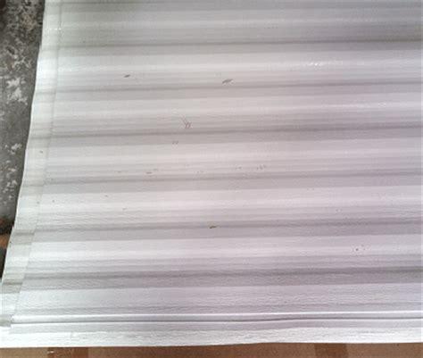 aluminum siding mm home supply warehouse