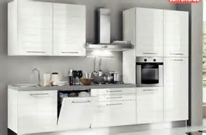 Beautiful Cucina Moderna Mondo Convenienza Pictures - Home ...