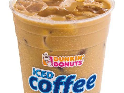 America Runs On Dunkin The Coffee Bean Puchong Krups Maker Nescafe Dolce Gusto Yorba Linda Machine Xp5240 Lights Flashing Savoy Vung Tau Not Hot
