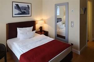Grand Hotel Travemünde : atlantic grand hotel travem nde einzelzimmer ~ Eleganceandgraceweddings.com Haus und Dekorationen