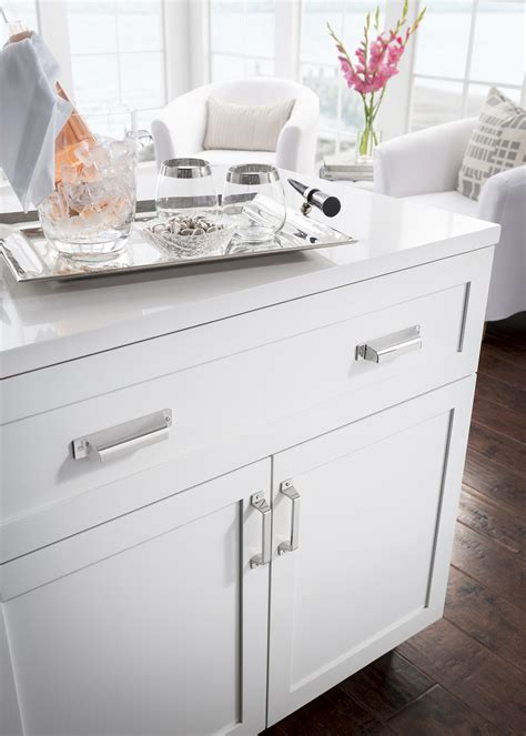 top knobs cabinet pulls top knobs barrington collection cup pulls pictured on