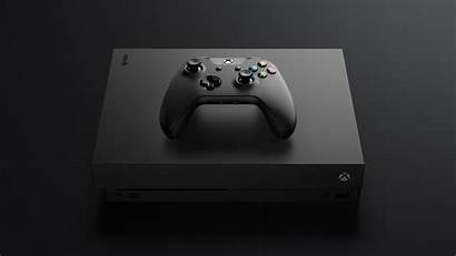 Xbox Wallpapers 4k Console Backgrounds 2706 Computer