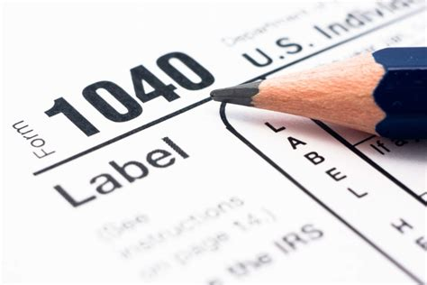 irs 2011 tax forms irs federal tax form 1040 types schedules instructions