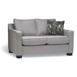 custom sofa burrard apartment size sofa custom made buy custom made sofas