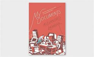 50 books every man should read once in his life cool With my documents zambra