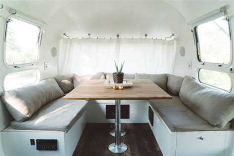 airstream renovation cost breakdown     pay