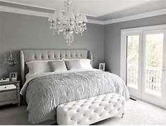 Glamorous Grey Bedroom Decor Grey Tufted Headboard Black And White Home Decor Grey Bedroom Decor Home Decor White And Grey Bedroom Ideas Bedroom Best Home Design Best 20 White Rustic Bedroom Ideas On Pinterest Rustic