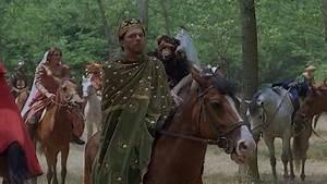 Le Roi Fou Got : henry iv le roi fou enrico iv ~ Medecine-chirurgie-esthetiques.com Avis de Voitures