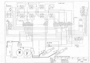 Plymouth Car Ac Wiring Diagram