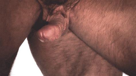 Hunks And Hairy Gay Fucking S 2 30 Imgs